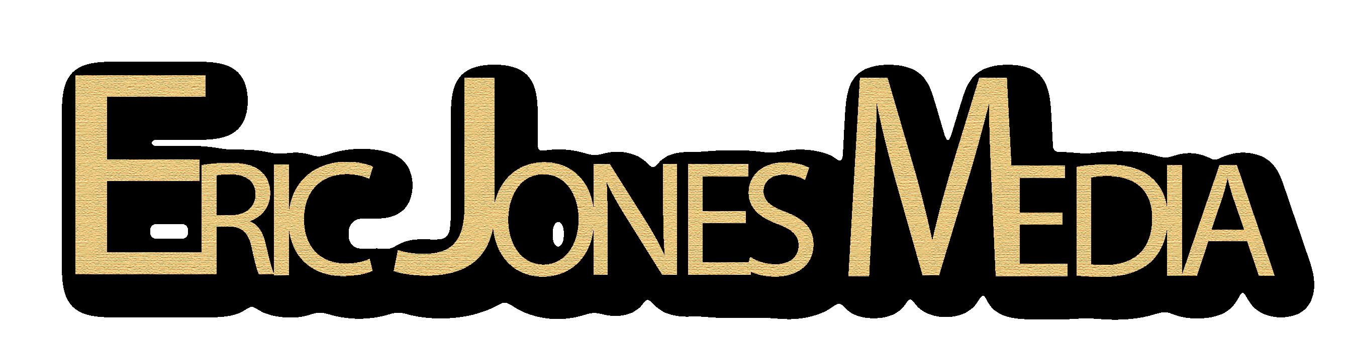Eric Jones Media